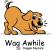 Wag Awhile Doggie Daycare