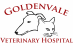 Goldenvale Veterinary Hospital & Kennels