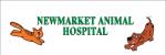 Newmarket Animal Hospital